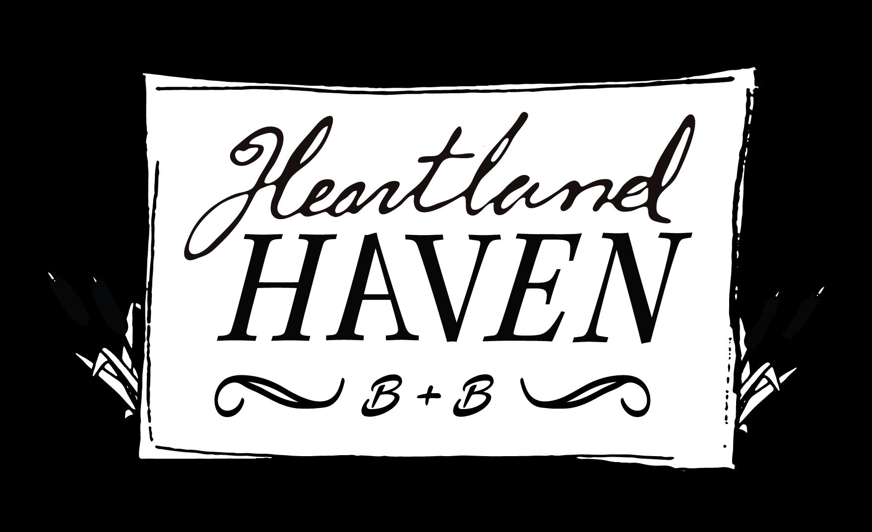 Heartland Haven